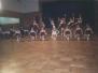 12.3.2005 Podnikatelský ples Kamenice