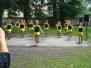 12.6.2011 Sedlčany