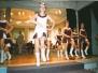 12.9.2004 Přehlídka Poděbrady