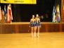 14.-15.5.2011 Sólo, duo Klatovy