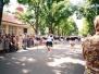 14.-16.6.2002 Národní finále Poděbrady