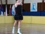15.-16.5.2010 MČR Ronov nad D.