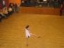 15.3.2009 Týnec nad Sázavou Josefská