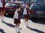 13.6.2009 Hasičský den Beneš Konopiště