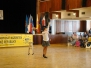 17.-18.4.2010 Klatovy