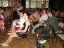 19.-20.4.2008 Postupová soutěž v sólu, duu Klatovy