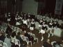 20.2.2004 Mezinárodní kongres manažerů Tábor