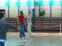 20.5.2007 Národní finále v sólu, duu Ostrov