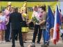 21.5.2011 Oblastní kolo Žatec