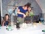 21.6.2002 Oslava u Blanických rytířů