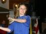 22.-23.4.2006 Postupová soutěž v sólu, duu Klatovy