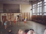 23.6.2006 Závěrečné taneční vystoupení ZŠ