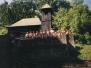 24.-25.5.2003 Čermákovo Vysoké Mýto