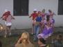 25.6.2005 Zakončení sezóny