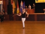 28.-29.4.2007 Postupová soutěž v sólu, duu Klatovy
