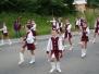 6.-7.6.2009 zemské finále Strakonice