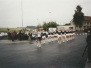 6.9.2001 Otevření Penny Market Vlašim