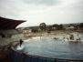 7.-12.2.2003 Zájezd Francie